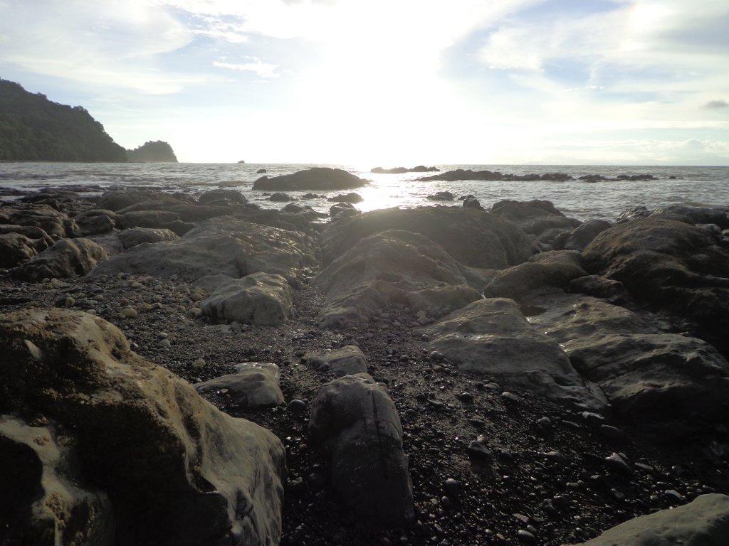 beachcombing-4