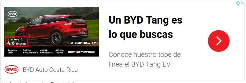 byd tang